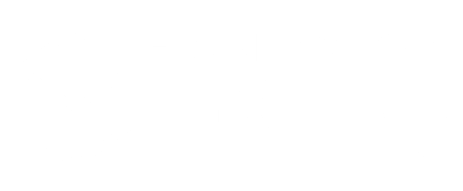 Hands On Testing