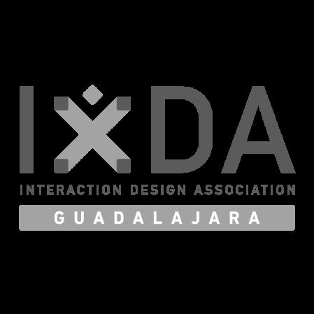 Hands on Testing Logo